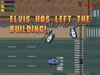 GTA 2 - Elvis