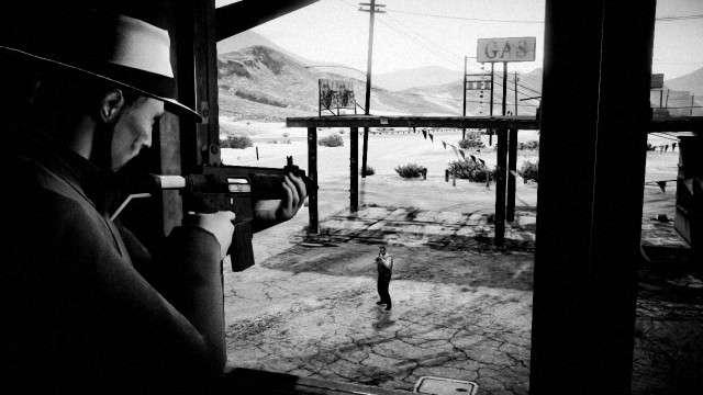 Достижения команд GTA Online: фото и видео обзоры