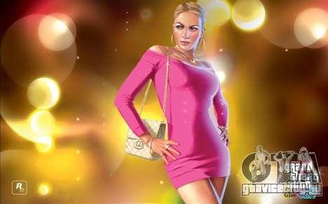 Релиз GTA 4 TBOGT PS3, PC в России