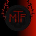 Money Task Force логотип