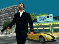 Релизы 2007: GTA LCS для PS2 в Японии