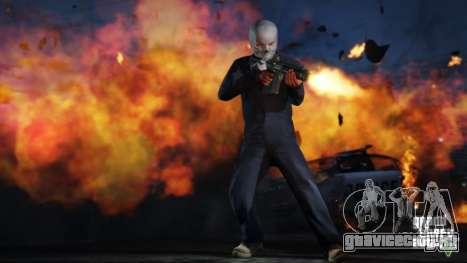 Миссии GTA Online: видеообзоры