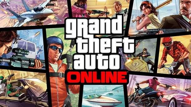 играть онлайн 5