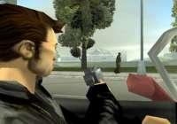 Сюжет и прохождение GTA 3
