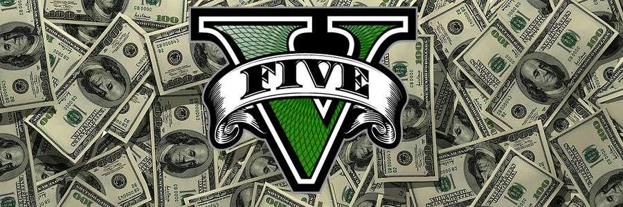 Как заработать деньги в GTA: Online