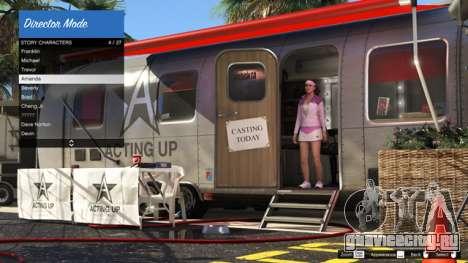 Советы по GTA 5 Rockstar Editor