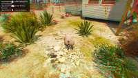 В GTA 5 можно превратиться в свинью!