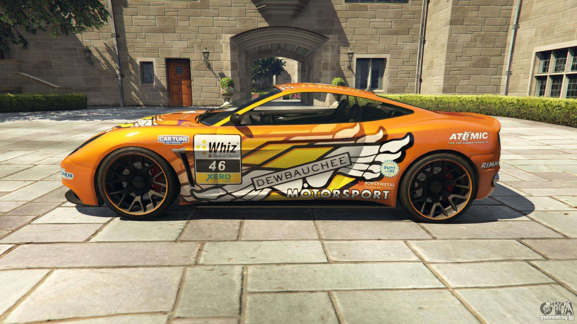 [Изображение: 4464-gta5-massacro-racecar-side.jpg]