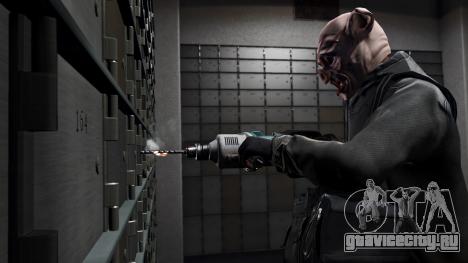 GTA 5 продалась тиражом 54 миллиона копий