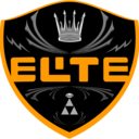 Elite Car Meet Logo