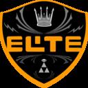 Elite Car Meet Logo