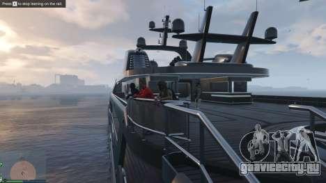 Секреты успеха GTA Online