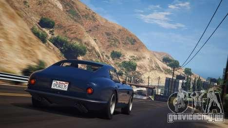 Новое в GTA Online