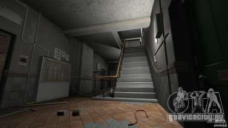 Camera Control для GTA 4 четвёртый скриншот