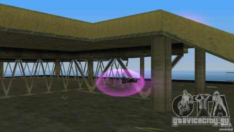 VC Camera 1.0 для GTA Vice City третий скриншот