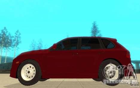 FlyingWheels Pack V2.0 для GTA San Andreas шестой скриншот