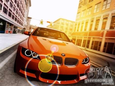 NFS The Run Skins для GTA San Andreas пятый скриншот