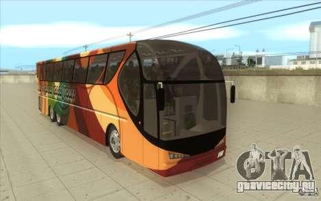 Design-X6-Public Beta для GTA San Andreas