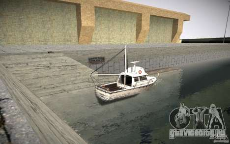 SF Army Re-Textured для GTA San Andreas третий скриншот