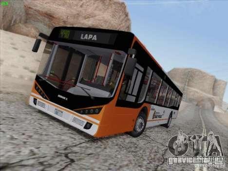 Design X4 для GTA San Andreas