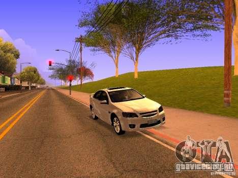 Chevrolet Lumina для GTA San Andreas