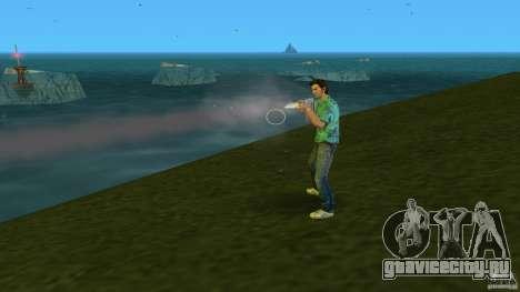 VC Camera Hack v3.0c для GTA Vice City седьмой скриншот