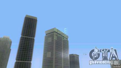 VC Camera 1.0 для GTA Vice City второй скриншот