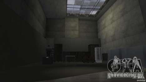 Bank robbery mod для GTA 4 шестой скриншот