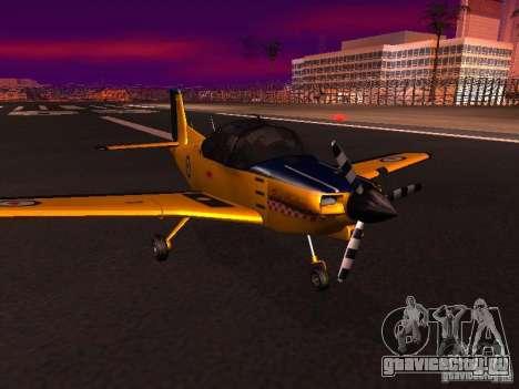 CT-4E Trainer для GTA San Andreas