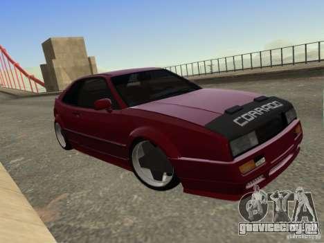 IG ENBSeries v2.0 для GTA San Andreas двенадцатый скриншот