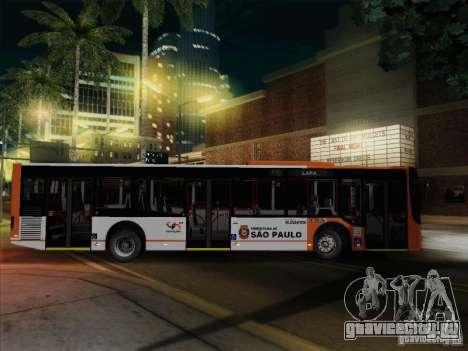 Design X4 для GTA San Andreas колёса