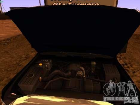 Chevrolet Silverado HD 3500 2012 для GTA San Andreas