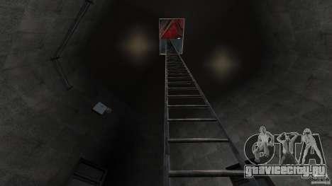 Bank robbery mod для GTA 4 четвёртый скриншот
