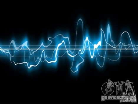 Weapon Sound Pack v2.0 для GTA San Andreas