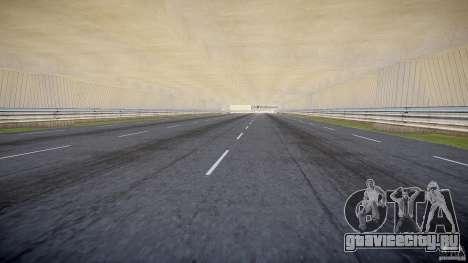 High Speed Ring для GTA 4 пятый скриншот
