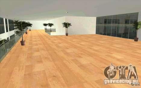 УкрАвто для GTA San Andreas шестой скриншот