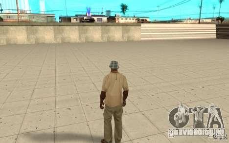 007 car для GTA San Andreas второй скриншот