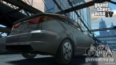 Загрузочные экраны GTA 4 для GTA San Andreas третий скриншот