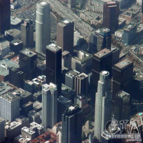 Real Loadscreens для GTA San Andreas