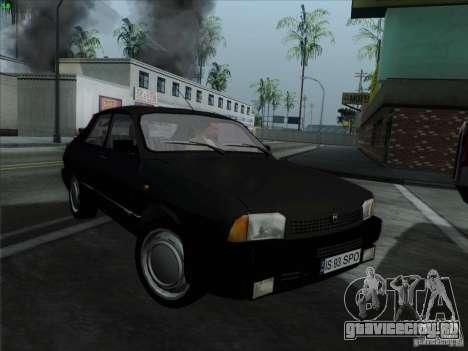 Dacia 1310 L Sport для GTA San Andreas