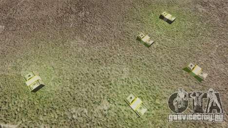Настоящие Американские деньги для GTA 4 третий скриншот