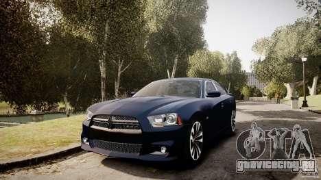 Realistic ENBSeries V1.1 для GTA 4 второй скриншот