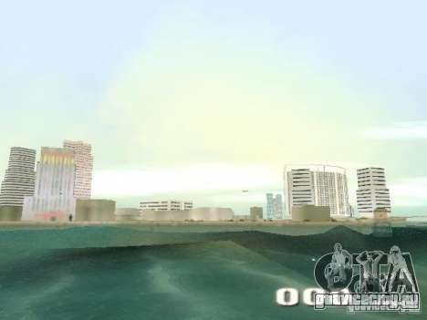 icenhancer 0.5.1 для GTA Vice City