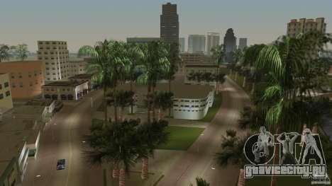 VC Camera Hack v3.0c для GTA Vice City третий скриншот