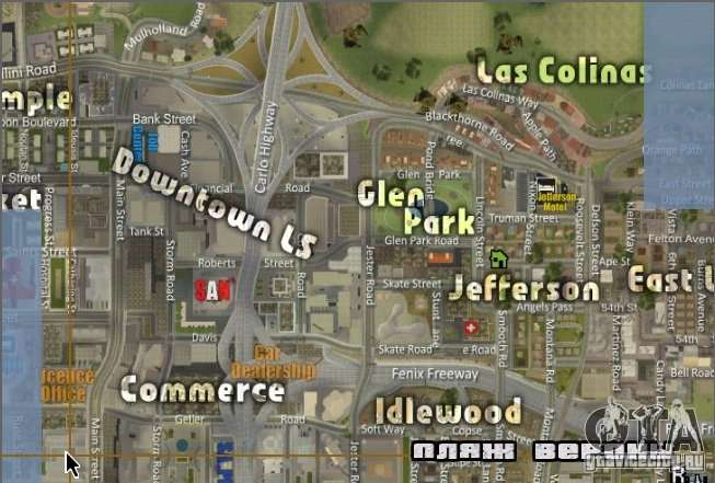 https://cs3.gtavicecity.ru/screenshots/9a0d4/2013-09/original/08f666049995138ac786800163fca6a9d676f1f0/98947-1309391172-5rrssr.jpg