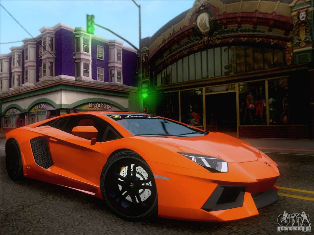 Gta Sa Tuning Mods Pc Download Installer