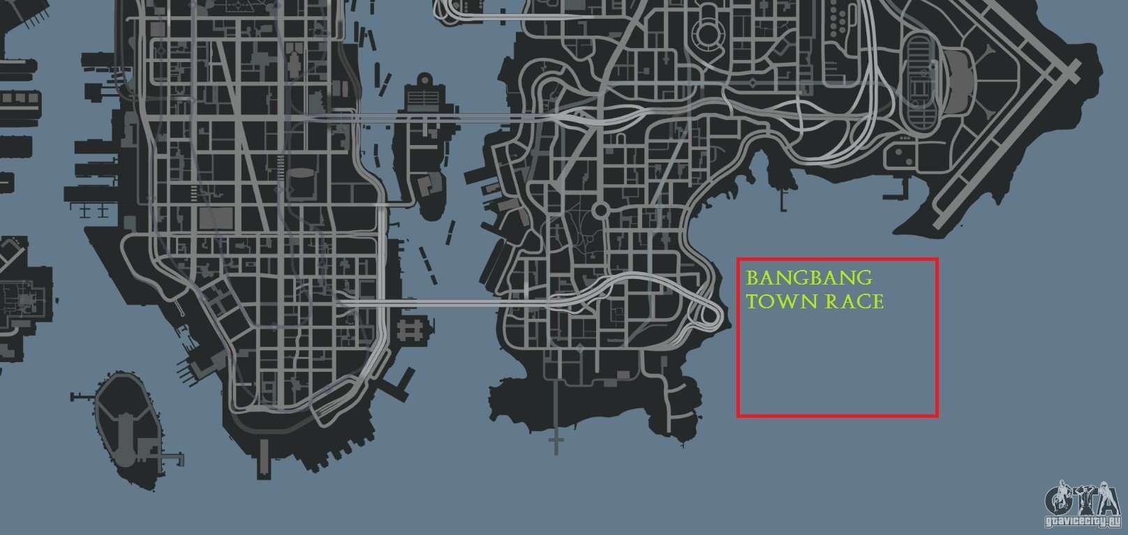 Карты gta 4 - Форум GTA