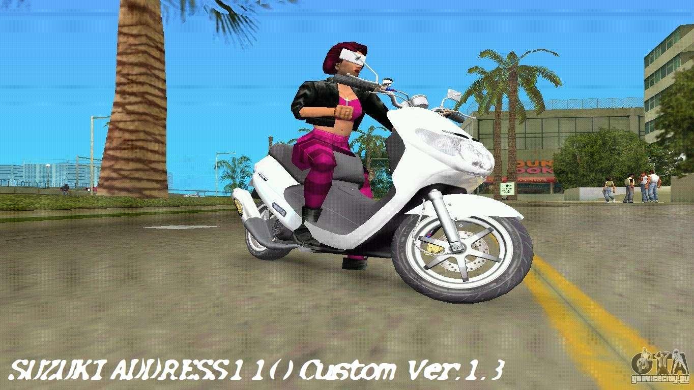 yamaha 750 квадроцикл