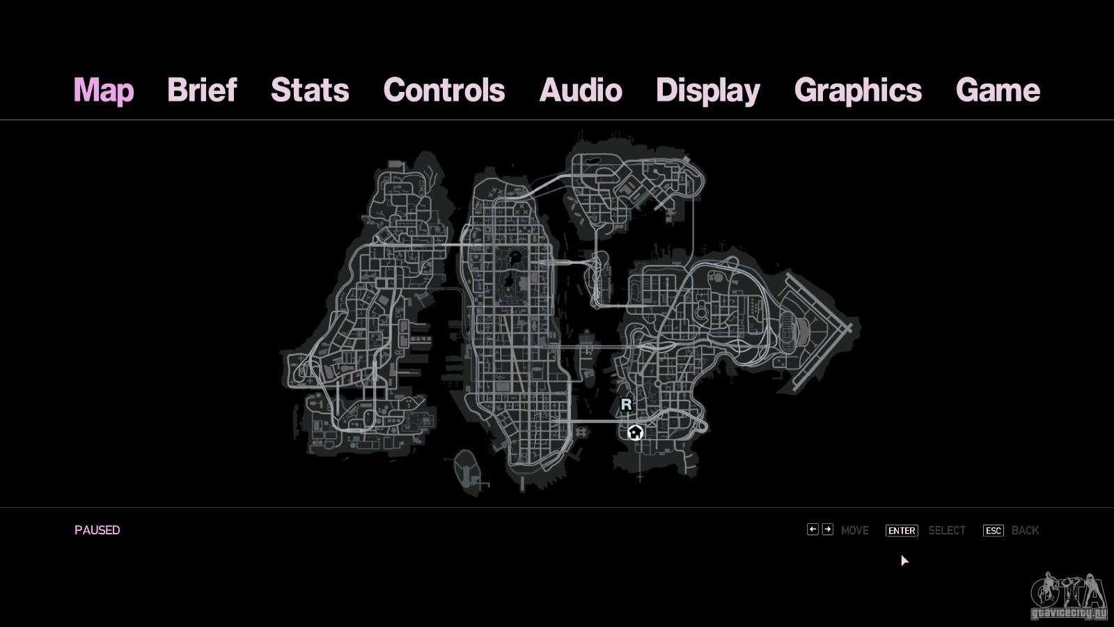 Watch Dogs Mod для GTA 5