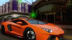 Realistic Graphics HD 5.0 Final